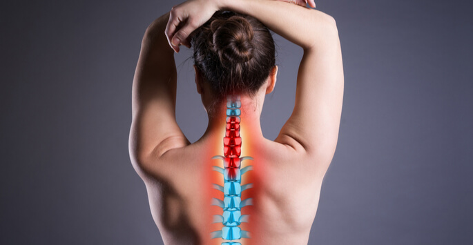 About Earley Family Chiropractic
